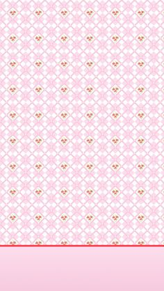 KittyMess • 3 sets of wallpapers for iPhone 5