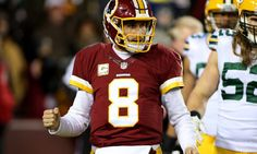 What Redskins need to do to become future Super Bowl contenders = What would it take for the Washington Redskins to become Super Bowl contenders? (Pause now for fans to yell one of three options:  a) Have Dan Snyder sell the team b) Fire Bruce Allen c) Both). Sorry to disappoint the fan base, but.....