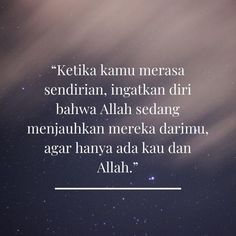 Reminder Quotes, Self Reminder, Mood Quotes, Islamic Inspirational Quotes, Islamic Quotes, Motivational Quotes, Religion Quotes, Wisdom Quotes, Pretty Words