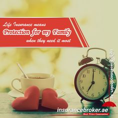 Insurance Broker, Life Insurance, Alarm Clock, Internet, Projection Alarm Clock, Alarm Clocks
