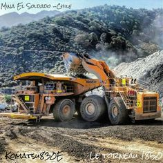 This is a - Volvo - Kawasaki Construction Machines, Tonka Toys, Hydraulic Pump, Heavy Equipment, Caterpillar, Volvo, Tractors, Earth, World