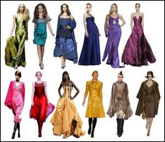 Google Image Result for http://klassydresshire.ie/blog/wp-content/uploads/2011/09/Autumn-Colour-Trends-for-Fashion-2011.jpg