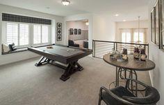 21 best viridian townhomes in arlington tx images terraced rh pinterest com