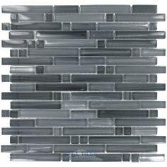 Renaissance Tile | GBM-LAGOONL | Lagoon | Tile > Glass Tile