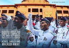 Indian Army Wallpapers, Army Quotes, True Feelings Quotes, Army Life, Army & Navy, British Indian, Five Star, I Win, Inner Peace