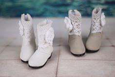 淘宝台湾提供BJD 娃娃 鞋子 矮靴 1/4 4分 4色可选 森系 女生靴子图片,价格,国际转运费用等详细产品信息,同时推荐更多热卖模玩/动漫/周边/cos/桌游产品:BJD 娃娃 鞋子 矮靴 1/4 4分 4色可选 森系 女生靴子,由支付宝提供担保交易(先收货后付款),安心享受购物乐趣!
