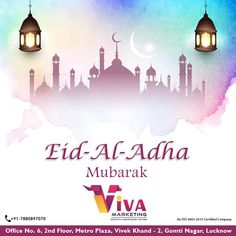Traditional islamic eid al adha festival background Free Vector Eid Adha Mubarak, Photo Eid Mubarak, Images Eid Mubarak, Eid Images, Eid Mubarak Wishes, Eid Mubarak Greeting Cards, Happy Eid Mubarak, Eid Mubarak Greetings, Eid Al Fitr