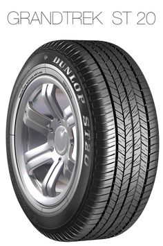 A superb tyre fitted as OE in Japan with a pattern designed with precise and refined sipes to offer superior comfort as well as outstanding performance in highway use. 4x4 Tires, Suv 4x4, Tyre Fitting, Pattern Design, Range, Japan, Inspired, Vehicles, Ideas