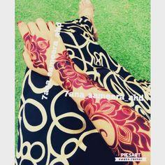 Heena Design, Mehndi Design Images, Floral Henna Designs, Dulhan Mehndi Designs, Hennas, Henna Art, Dubai, Eyeliner, Fashion