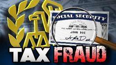 Norvell and Associates Certified Public Accountants Früh Einreichung ist Schlüssel zu verhindern Steuerbetrug - http://www.kolotv.com/home/headlines/Early-Filing-Key-To-Preventing-Tax-Fraud-289161461.html