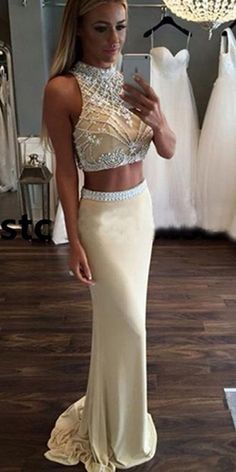 210f5531ca93a 13 Best Formal and Casual Dresses images in 2019 | African beauty ...