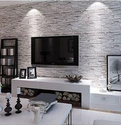 72 Best Tv Unit Images Living Room Modern Tv Unit Furniture Home