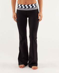 @Meghan Haan - a cute yoga pant that comes in tall sizing!!  (too bad it's so pricey!)