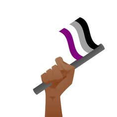 Are You Asexual? Here?s How Scientists Measure Asexuality http://www.lehmiller.com/blog/2017/6/26/are-you-asexual-heres-how-scientists-measure-asexuality