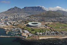 Rivalry between Durban and Cape Town has intensified over the years as they compete to become top sport, fashion or tourist attractions, but there is a Free Things To Do, Hotel S, Cape Town, South Africa, Trip Advisor, City Photo, Places To Go, Beautiful Places, Around The Worlds