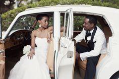 african-american-bride-jamia-munaluchi47