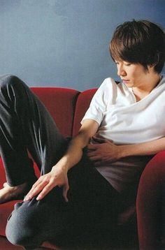 Aiba-chan Secret Rooms, Asian Celebrities, Happy Love, My Sunshine, Really Funny, Things To Think About, Singer, Actors, Guys