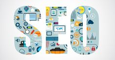 The Past, Present, and Future of SEO | Search Engine Journal