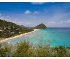 More on Tortola | BVI Tourism