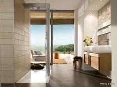 Badkamer Showroom Gooi : Beste afbeeldingen van luxe badkamers