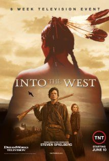 This is not a documentary but Into the West is a tv mini series that closely follows historical happenings in the Great Plains in the 19th century.    It tells the story of two intertwined families, one white and one Native American, and how they change and adapt to rapidly changing conditions.    The Lakota language is featured extensively and the series very much feels like Dances With Wolves.