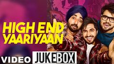 High End Yaariyaan HD Movie 2019 Torrent Download Visit Our Site www.99hdfilms.com Movies 2019, Hd Movies, Movies To Watch Online, 3 Friends, Watches Online, Screen Shot, Jukebox, Comedy, Site