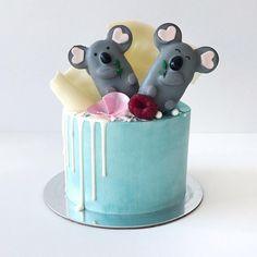 Las joyas dulces de Ray Ray o cómo flipar con un cakepop Cake, Pretty, Instagram Posts, Desserts, Food, Sweets, Jewels, Fiestas, Cuisine