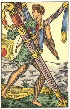 Solar Tarot - Ace of Swords Magick, Witchcraft, Ace Of Swords, Free Tarot Reading, Tarot Decks, Tarot Cards, Occult, Pagan, Playing Cards