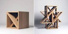 Resultado de imagem para móveis modulares