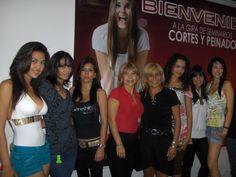 demostracion Cali, Sports, Tops, Fashion, Bucaramanga, Barranquilla, Colombia, Hs Sports, Moda