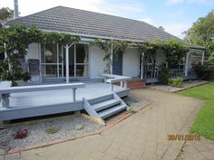 Properties for rent should be managed by professionals. You don't have to worry about advertising your property because they have dedicated team who will do the advertisement for you. Click here- http://www.rentalmanagers.co.nz/property-management-fees