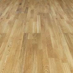 179 kr per kvadratmeter Hardwood Floors, Flooring, House, Wood Floor Tiles, Hardwood Floor, Haus, Homes, Paving Stones, Wood Flooring
