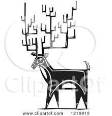 Image result for black forest woodcut