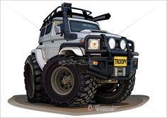отрисовка в компе Jeep Images, 4x4, Suzuki Jimny, Nissan Patrol, Car Illustration, Car Sketch, Toyota 4runner, Toyota Land Cruiser, Cars And Motorcycles