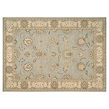 Buy John Lewis Persian Empire Rug Online at johnlewis.com