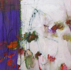 threads no.1 | by anne-laure djaballah