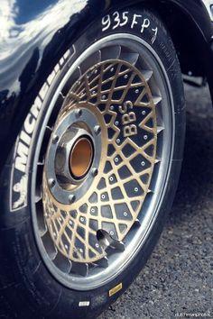 #BBS #Turbofan #Weels #Car #Auto #Parts