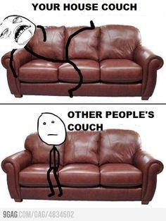 LOL true storyyyyy.