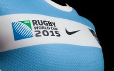 WALLPAPERS HD: Argentina Pumas Nike Rugby World Cup 2015