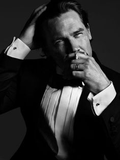 Josh Brolin. Something about this man is so freaking hot.