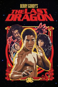 ‎The Last Dragon on iTunes Hd Movies Online, All Movies, Series Movies, Latest Movies, Movies To Watch, I Movie, Action Movies, National Treasure, Posters