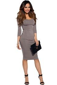 Cute Long Sleeve Dresses for Fall and Winter and Women's Long Sleeve Sexy Dresses - 72 products on page 1