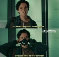 Five feet apart Romance Movies Best, Romantic Movies, Good Movies, Tv Show Quotes, Film Quotes, Series Movies, Movies And Tv Shows, Sofia Carson, Stranger Things Netflix