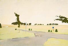 fairfield porter