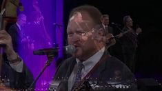 Dailey & Vincent - Lovin' You Bluegrass Music, Inspirational Music, Message Of Hope, Gospel Music, Online Work, Singing, John 3, Songs, Primitives