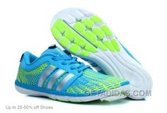 meet 9cd9f 07106 Adidas Women Adipure Motion Blue Green Running Shoes Cheap To Buy 2746Q4f,  Price 68.00 - Adidas Shoes,Adidas Nmd,Superstar,Originals