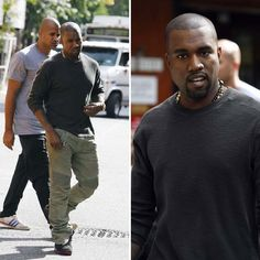 Kanye West faces release of second sex tape