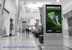 Digital Advertising India,Digital Ad,Digital marketing by myhoardings www.myhoardings.com Contact at : +91 9620541463 for all kind of Advertising Email : business@myhoardings.com