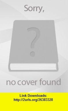 The Bad Penny Rachel Field ,   ,  , ASIN: B000E93MC0 , tutorials , pdf , ebook , torrent , downloads , rapidshare , filesonic , hotfile , megaupload , fileserve