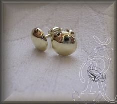 PECKY s podletováním . Pearl Earrings, Pearls, Jewelry, Pearl Studs, Jewlery, Jewerly, Beads, Schmuck, Jewels